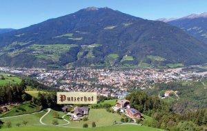 Putzerhof-14