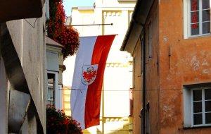 Bressanone città