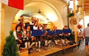 Musica Bressanone