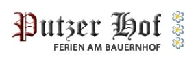 Putzerhof