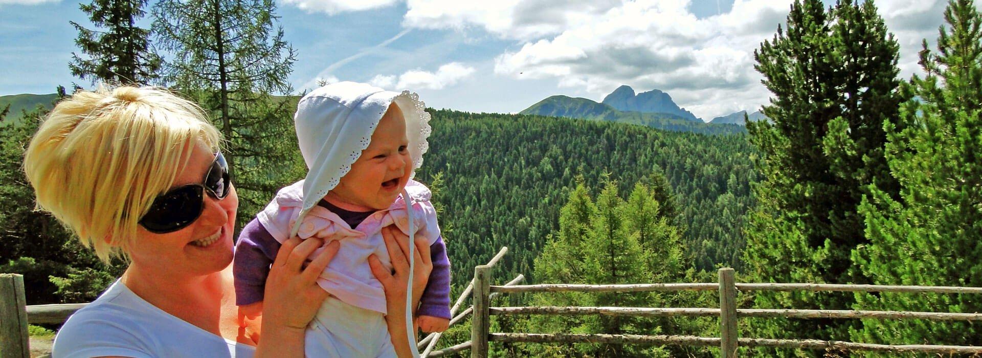 aktivurlaub-mit-kleinkind
