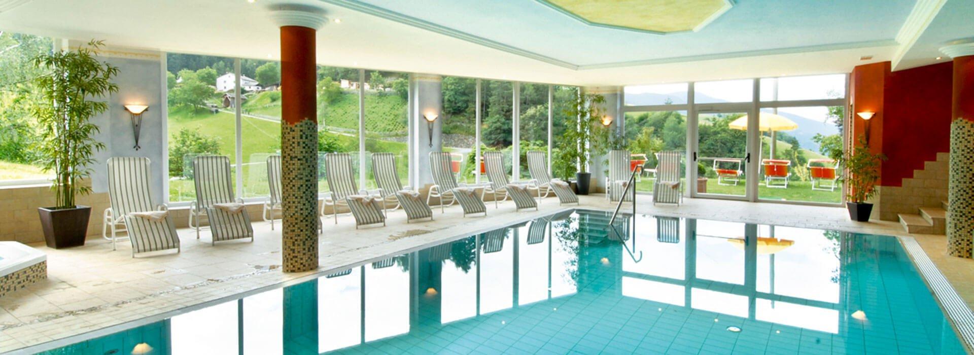 bauernhofurlaub-schwimmbad