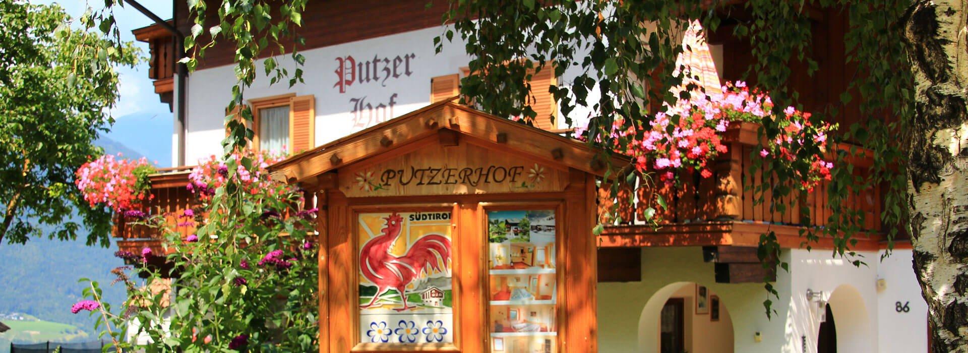 bauernhofurlaub-suedtirol-putzerhof