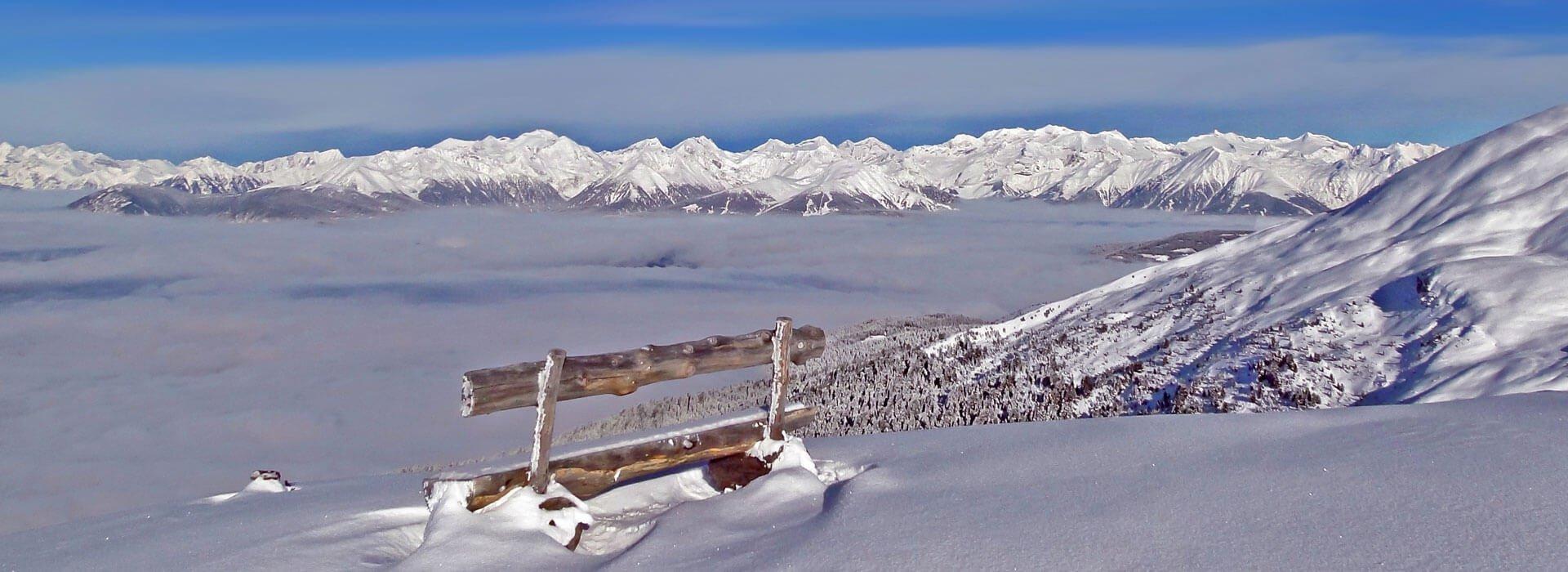 bauernhofurlaub-winter