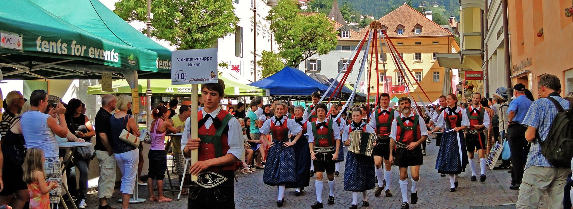brixen-altstadtfest