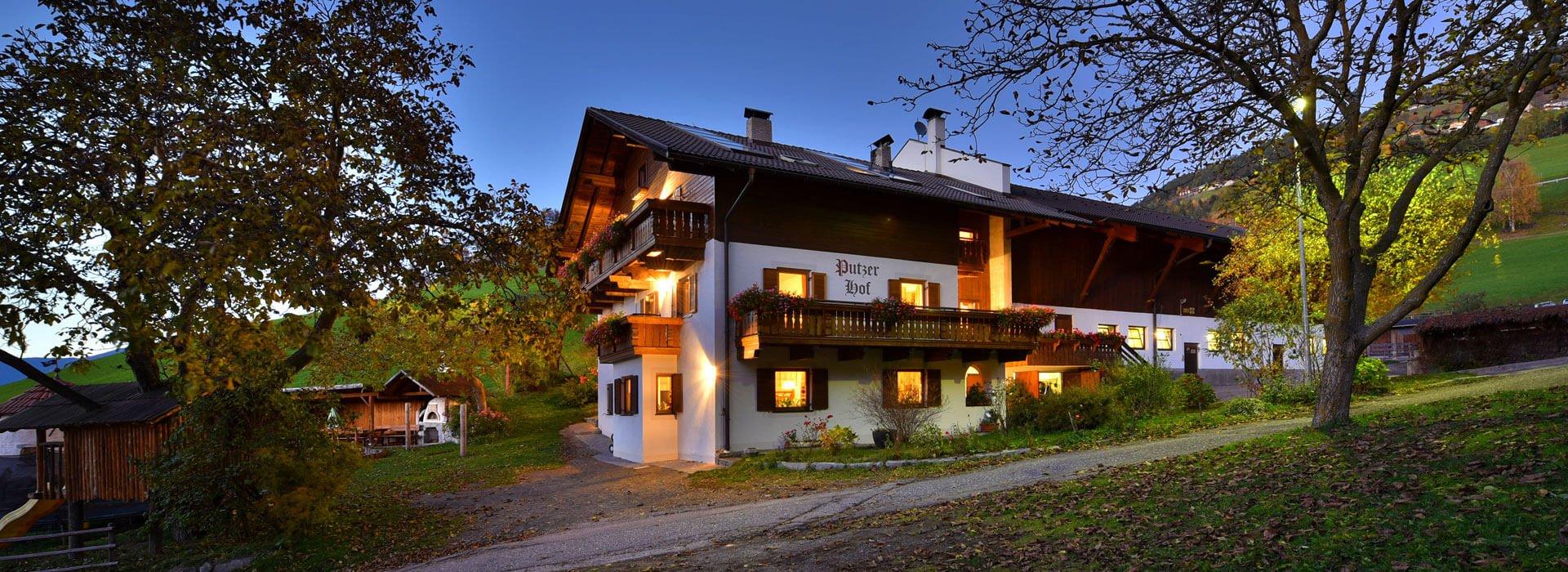 ferienbauernhof-suedtirol-putzerhof