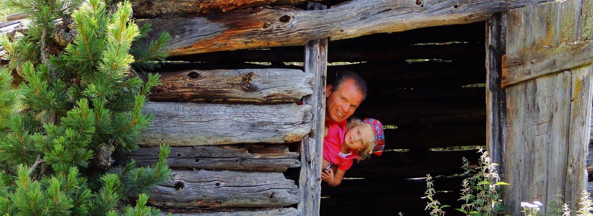 kinderbauernhof-kinderferien