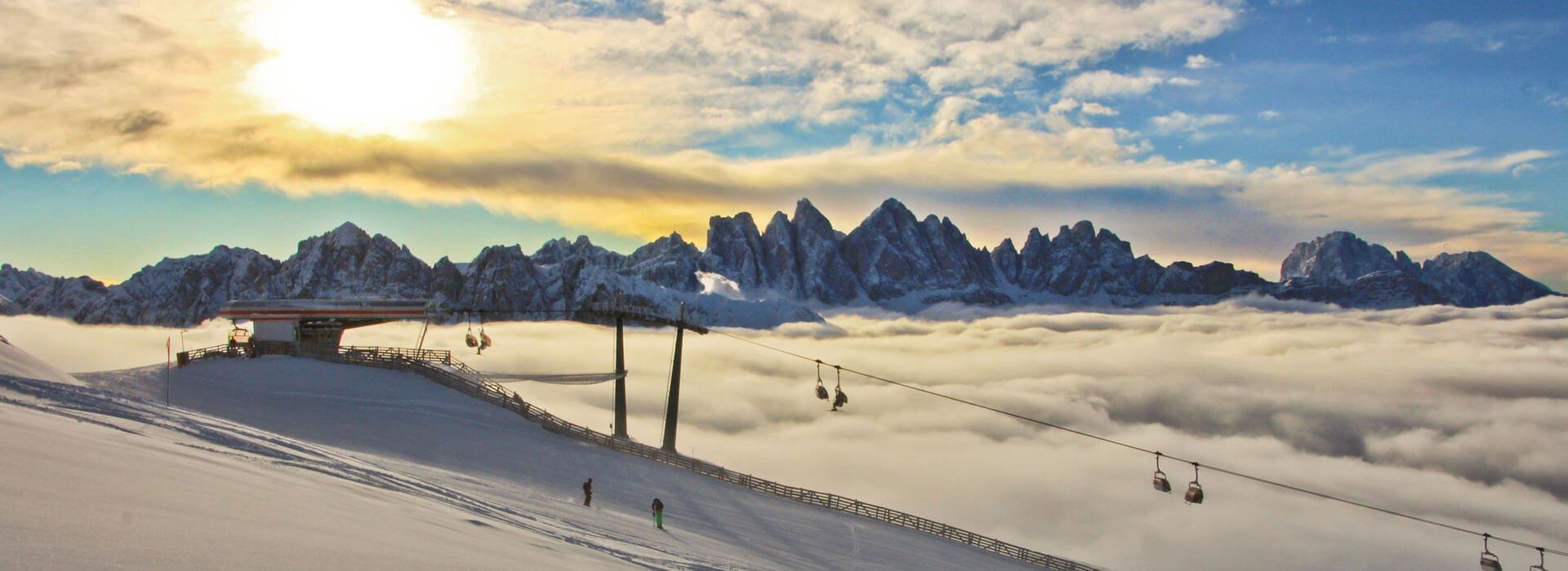 skiurlaub-brixen-plose