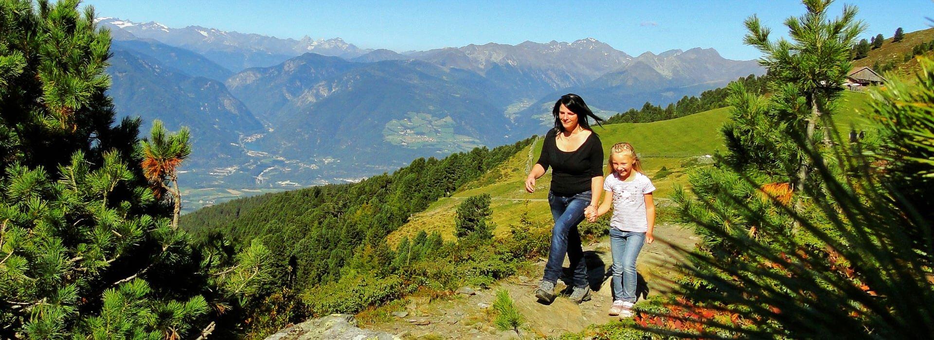 wanderurlaub-mit-kindern-dolomiten