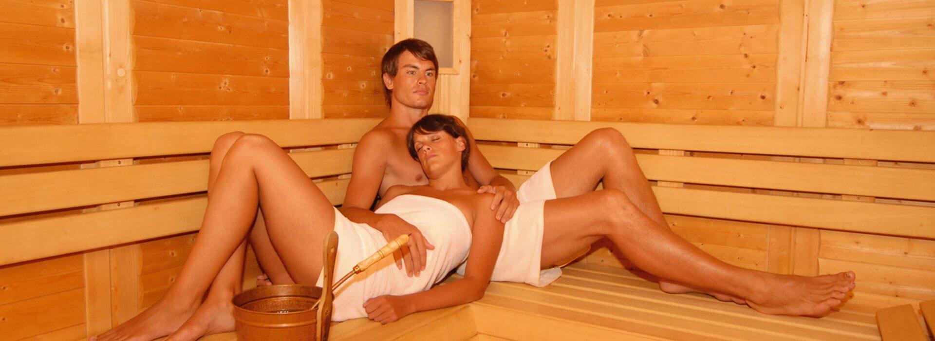wellnessurlaub-bauernhof-sauna